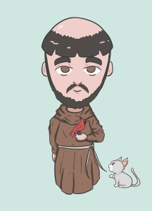 Francis_of_Assisi__Full_Size