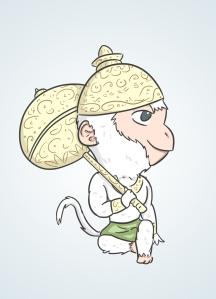 Hanuman__Full_Size