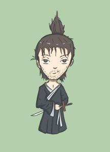 Musashi__Full_Size