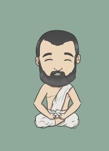 Ramakrishna__Darker_Beard