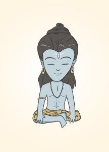 Shiva__Full_Size
